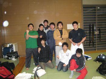 2011hatsugeiko.jpg