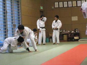 2011hatsugeiko1.jpg