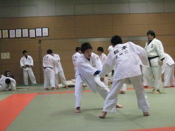 2011hatsugeiko3.jpg