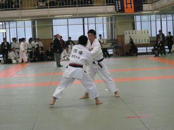 2011nibu2.jpg