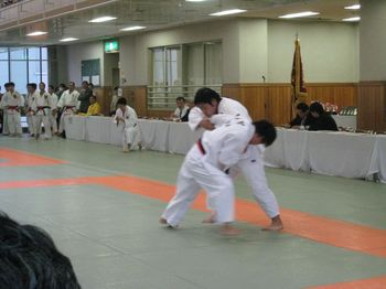 2011nibu3.jpg