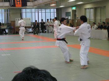 2011nibu4.jpg