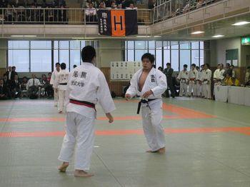 2011nibu5.jpg