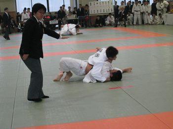 2011nibu8.jpg