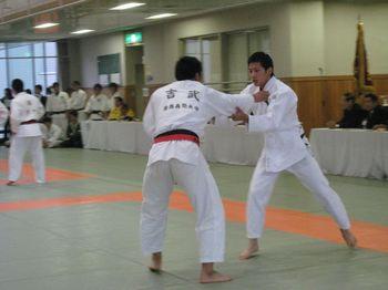 2011nibu9.jpg