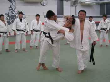 judokyoshitsu2.jpg