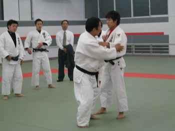judokyoshitsu3.jpg