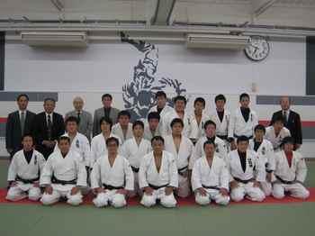 judokyoshitsu4.jpg