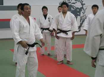 judokyoushitsu1.jpg