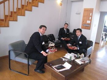 konshinkai1.jpg